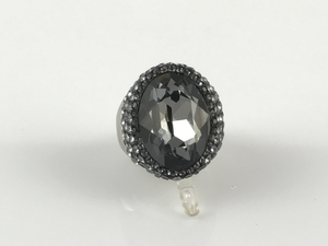 Anillo Swarovski  RS0641-88 Kavak Diamonds