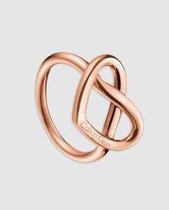 Anillo KJ6BMR0001 Calvin Klein