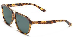 Artículos de regalo gafas skull rider 10010000169