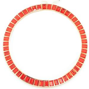 Reloj BISEL MARC COBLEN B45-R227