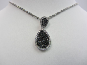 Colgante 0415/5 Kavak Diamonds