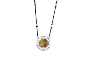 Collar Bohemme 7ESP021P42