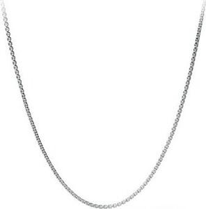 Collar Cadena de acero - BCT19 8053251802611 BROSWAY