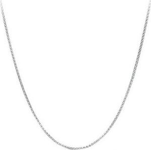 Collar Cadena de acero - BCT23 8053251802659 BROSWAY