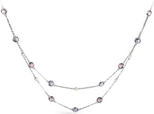 Collar CATHERINE - BCA02 8034135827395 BROSWAY