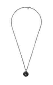 Collar Ciclón Coralín 191846 W09J2 191846-01 W09J2