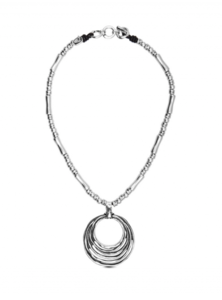 Collar Ciclón Reliquia 191833 W14G2