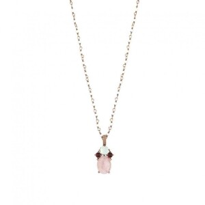 Collar CL061392 SunField