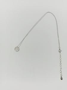 Collar Colgante Amura AMCO3