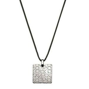 Collar Colgante Calvin Klein GA0894CK010100