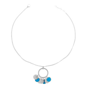 COLLAR DE MUJER SMSC08 Miss Sixty