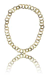 COLLAR DE MUJER TS5144CY Time Force