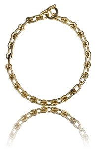 COLLAR DE MUJER TS5145CY Time Force