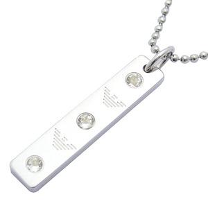 Collar EG1616 Emporio Armani
