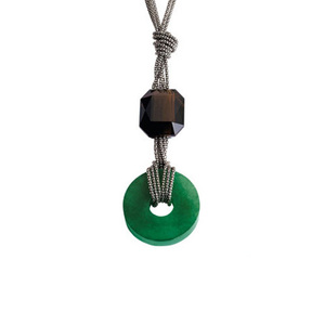 Collar EG1719 Emporio Armani