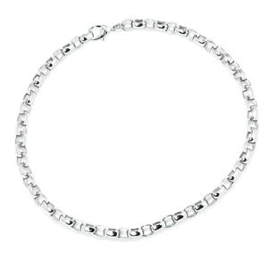Collar GARGANTILLA DE HOMBRE X1389 Xenox