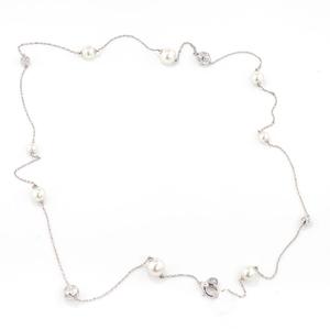 Collar GARGANTILLA DE MUJER 122060120000101 Majorica