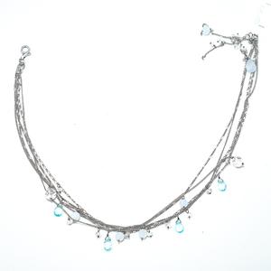 Collar GARGANTILLA DE MUJER EG1689 Armani