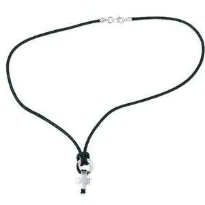 Collar GARGANTILLA DE MUJER X1492 Xenox