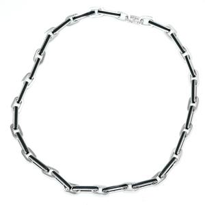 Collar GARGANTILLA DE MUJER X1511 Xenox