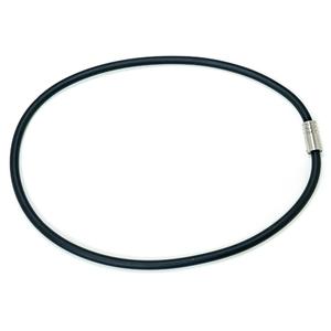 Collar GARGANTILLA DE MUJER X1518 Xenox
