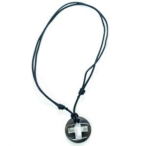 Collar GARGANTILLA DE UNISEX X1534A Xenox