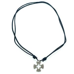 Collar GARGANTILLA DE UNISEX X1535 Xenox