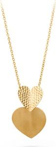 Collar HEART BEAT - BHB01 8053251801225 BROSWAY