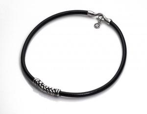 Collar HOMBRE VICEROY 1010C01010