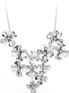 Collar JASMINE - BJN01 8053251801157 BROSWAY