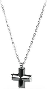 Collar LOUNGE - BLN01 8057438992775 BROSWAY