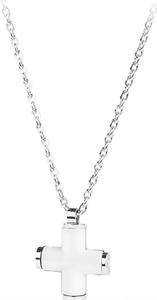 Collar LOUNGE - BLN02 8057438992782 BROSWAY