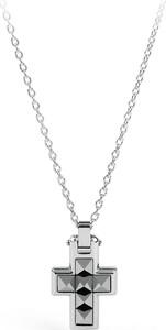 Collar SPIKE - BSK02 8034135827838 BROSWAY
