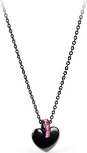 Collar TRESOR - BTE04 8057438991907 BROSWAY