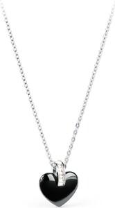 Collar TRESOR - BTE06 8057438991921 BROSWAY