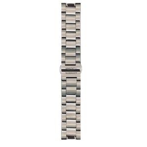 Reloj CORREA BOBROFF BFS004