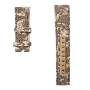 CORREA BOMBERG STRAP1015-01XL STRAP101501XL