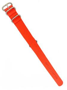 Reloj CORREA ENE ENES-RO Ene Watches