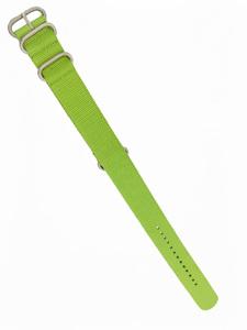 Reloj CORREA ENE ENES-VEC Ene Watches