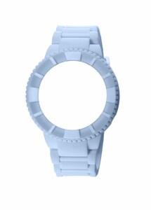 Reloj CORREA WATX COWA1071 Watx & Colors