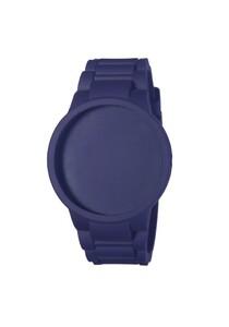 Reloj CORREA WATX COWA1510 Watx & Colors