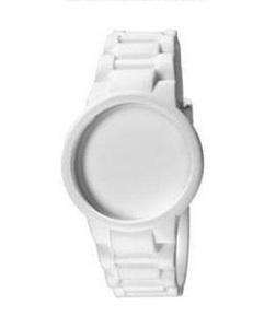 Reloj CORREA WATX COWA1519 Watx & Colors