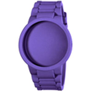 Reloj CORREA WATX COWA1520 Watx & Colors