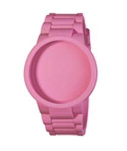 Reloj CORREA WATX COWA1521 Watx & Colors