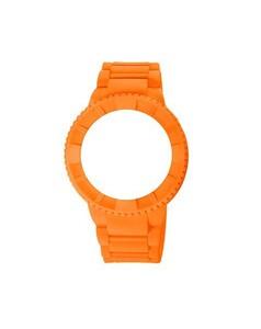 Reloj CORREA WATX COWA1772 Watx & Colors
