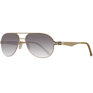GAFAS DE HOMBRE GREATER THAN INFINITY GT012-S02