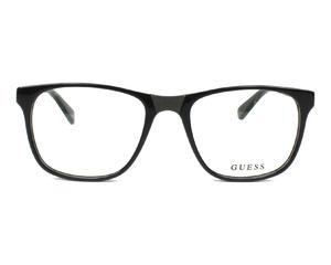 GAFAS  DE HOMBRE GUESS GU1877-020