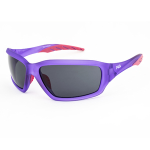 GAFAS DE MEN FILA SF-202-C6