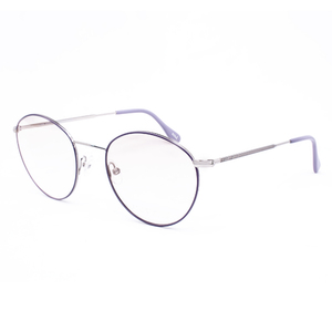 GAFAS DE MUJER ANDY WOLF 4713-M