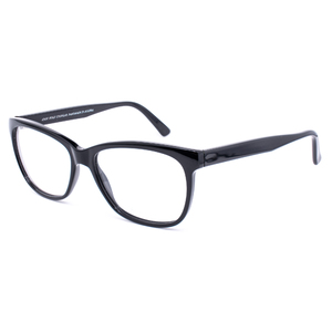 GAFAS DE MUJER ANDY WOLF 5036-A